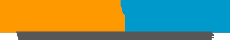 Signatech-Logo