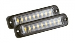 LED-Blitzmodule APOLO XL, Set